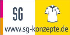 SG-KONZEPTE